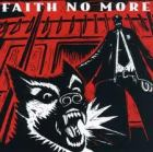 Faith No More - King For A Day... Fool For A Lifetime